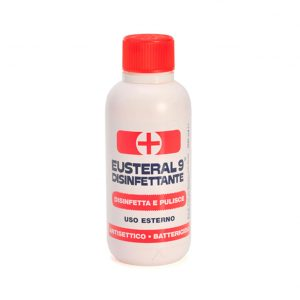 Disinfettante generico per cute non lesa-0