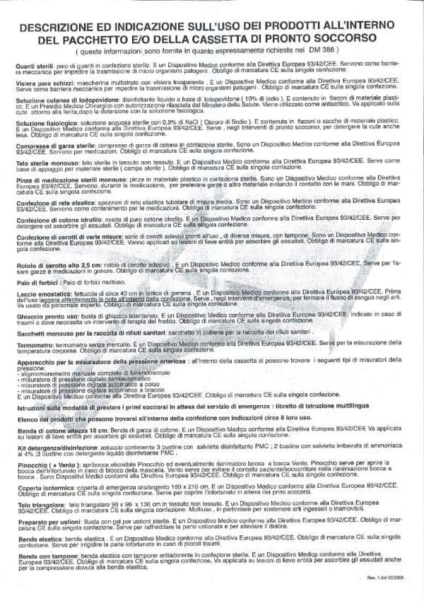 Copia Decreto Min 388 del 15.07.03-139
