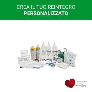 Contenuto Cassetta Pronto Soccorso Aziendale-0