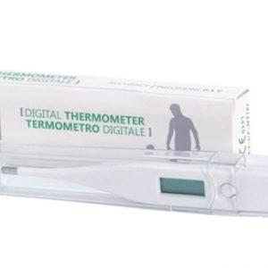 Termometro digitale-0