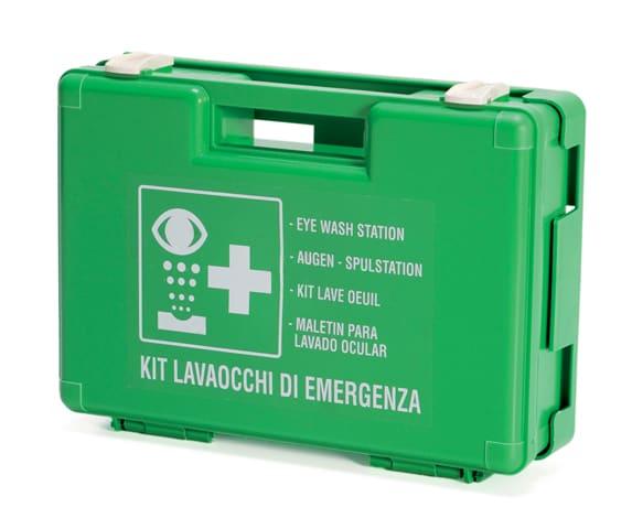 Lavaocchi di Emergenza - Valigetta-0