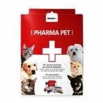 Kit Pronto Soccorso per Animali Domestici